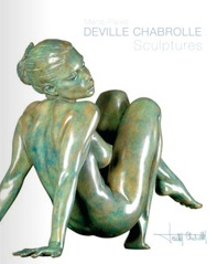 Deville-Chabrolle