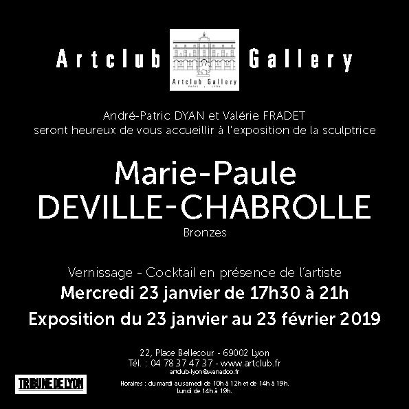 1357_invit_Chabrolle_Lyon-19-3 copie